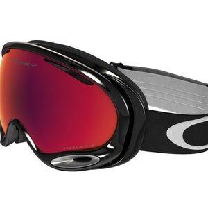 Oakley PRIZM® A Frame® 2.0 Snow